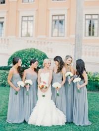 bridesmaid dress | Chic Lady's world
