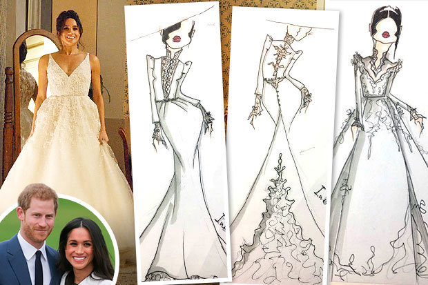 Meghan-Markle-Prince-Harry-wedding-dress-668181