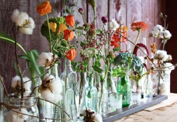 Eco-friendly-wedding-ideas-6