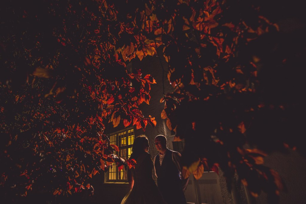 Achnagairn Inverness Rachel and James DIY Wedding Planning