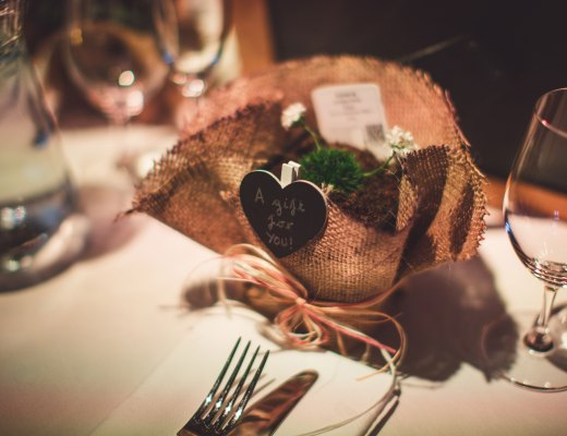 Wedding Favours Best Ideas