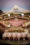 Design My Wedding Venue Inspiration Wedding Estates
