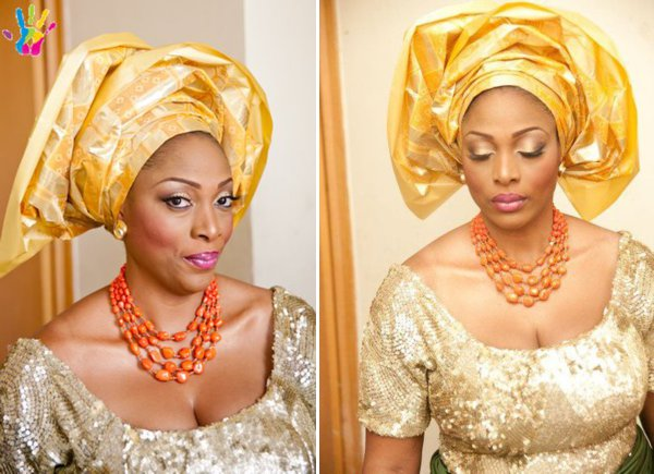 Igbo-wedding-traditional-nigerian_0006