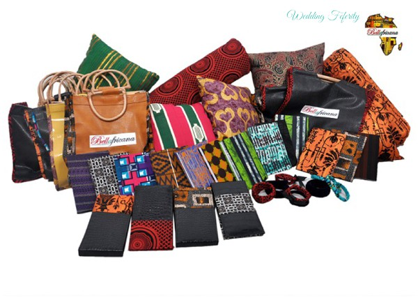 Wedding Gifts And Souvenirs In Nigeria