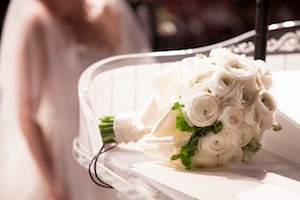 花 ブーケ 結婚