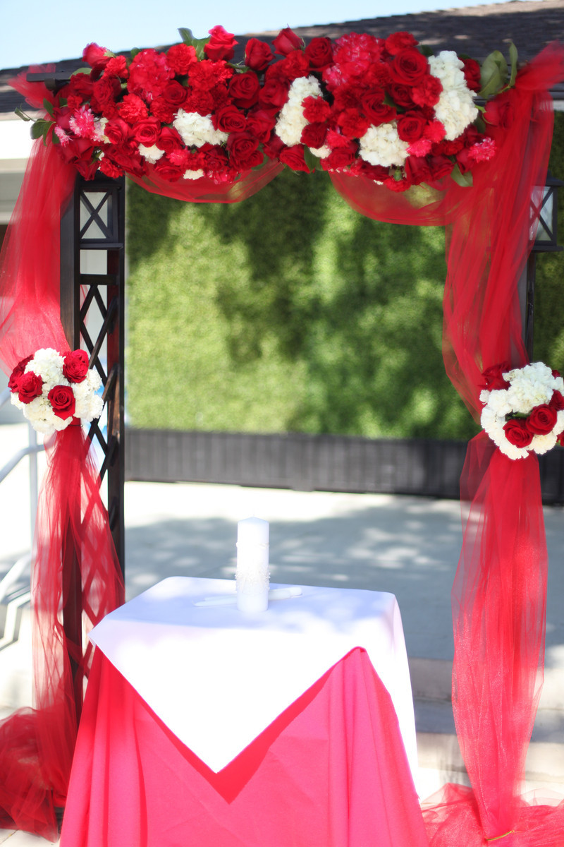 Carla Holt Floral Designs Wedding And Event Flowers