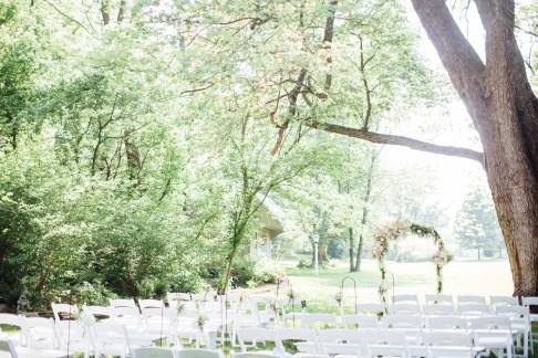 View More: http://madelinebroderickphoto.pass.us/kiehlwedding