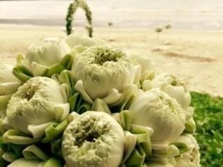 Wedding bouquets by wedding fowers phuket (120)