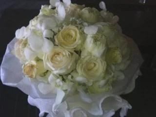 Wedding bouquets by wedding fowers phuket (18)