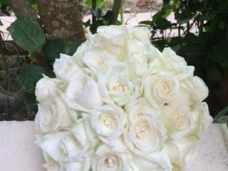 Wedding bouquets by wedding fowers phuket (27)