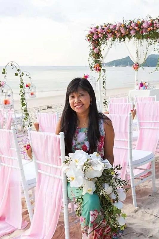 Thailand-wedding-flowers-2