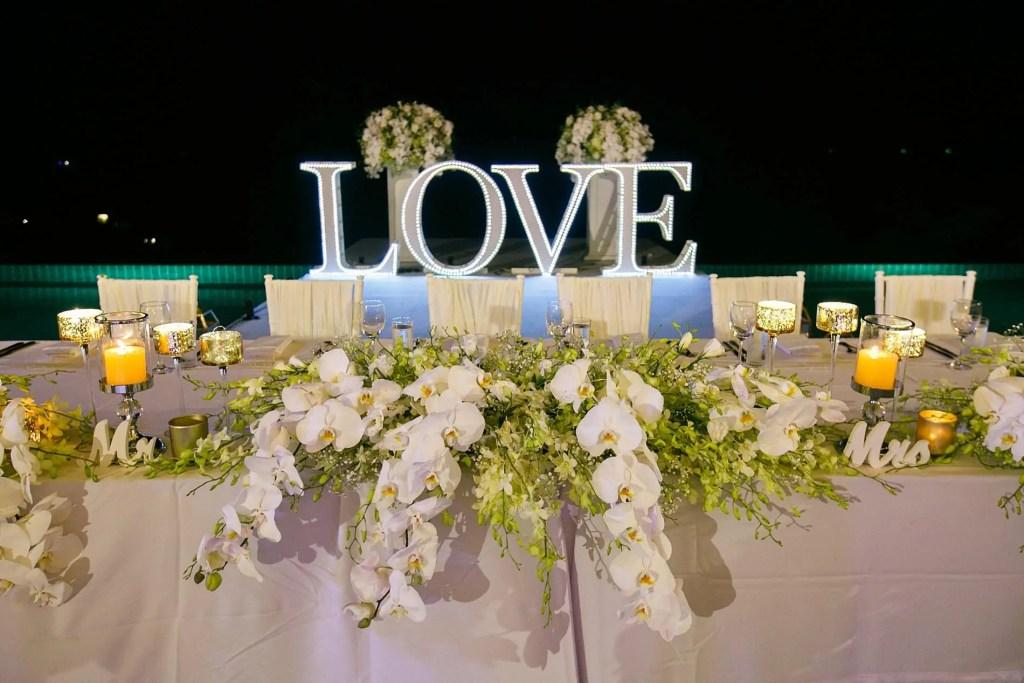 Kailey & Daniel Wedding, Villa Aye, 4th May 2018 - Unique Phuket Wedding Planners- 0001 1098