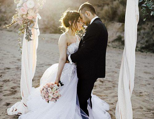 35 Wedding Processional Songs For Your Style