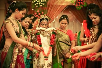 Mumbai wedding photographer; Hyderabad wedding ...