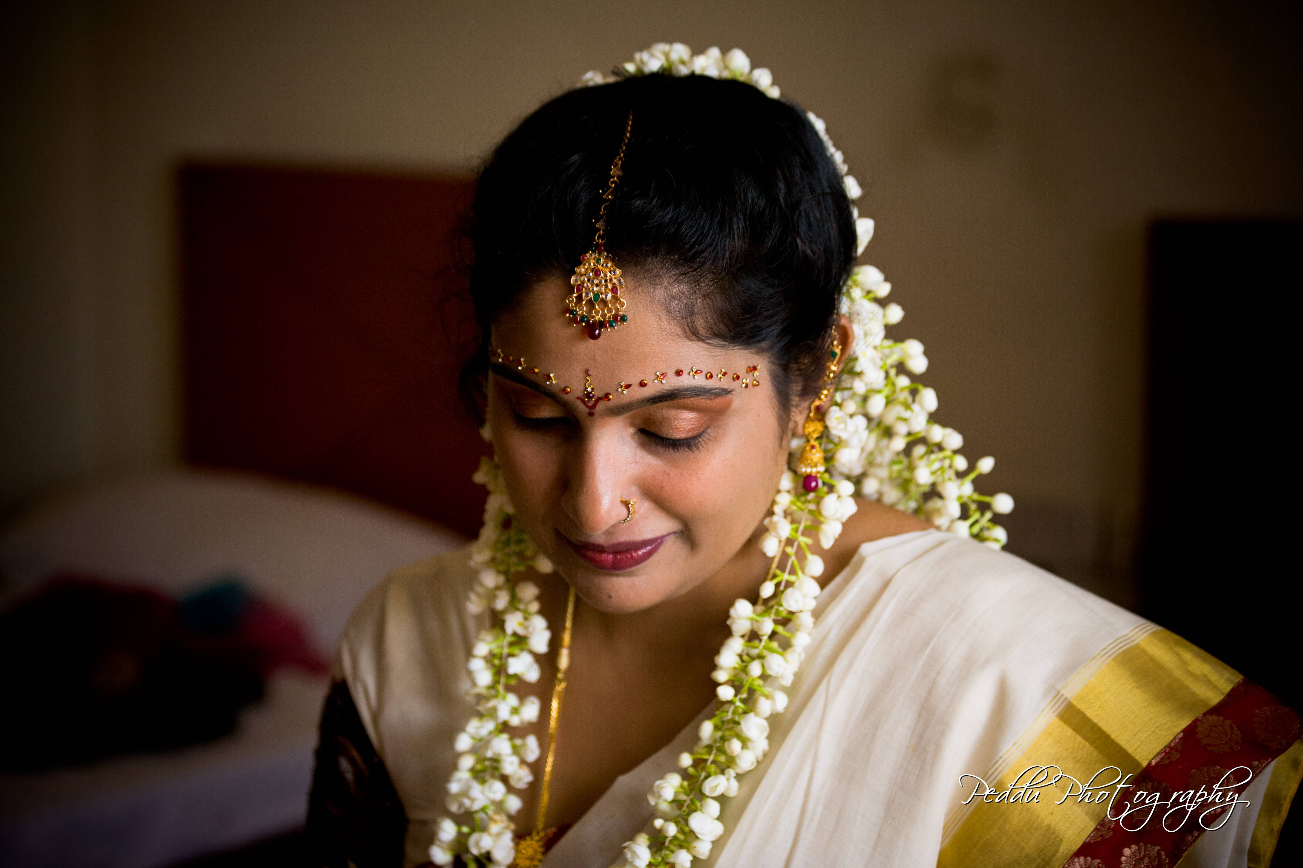 peddu eeshwar south indian wedding photographer mumbai wedding photograher hyderabad wedding