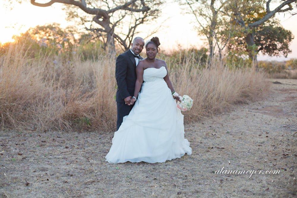 Shingi's Wedding Gown Preservation In Minnesota