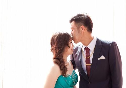 賓華會館、婚禮攝影、婚攝冰箱、高雄婚攝