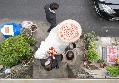 嘉義皇品國際酒店、婚禮攝影、婚攝冰箱、嘉義婚攝