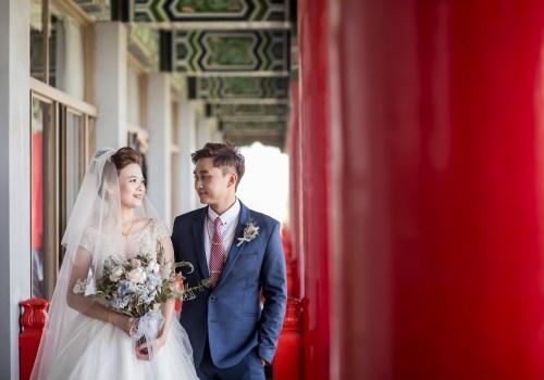 圓山大飯店、婚禮攝影、婚攝冰箱、高雄婚攝