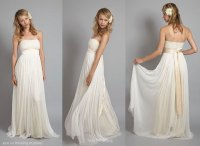 Saja Wedding Dresses   Wedding Inspirasi