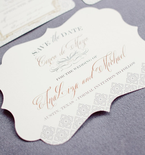 Your uploaded files will be available to view in your shopping cart before completing your order. Wedding Invitations Wedding Invitation Tips