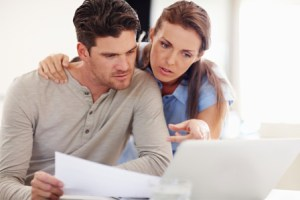 couple-going-over-finances-horiz