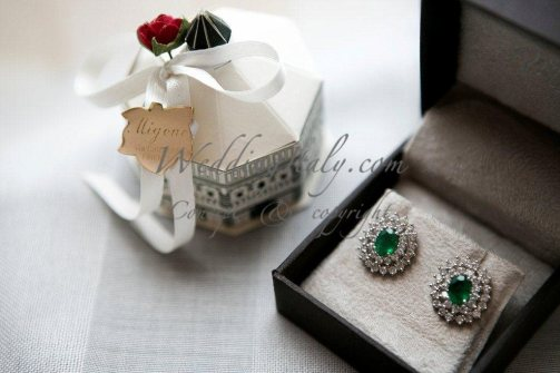 wedding florence castle italy_008