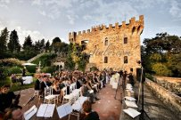 wedding florence castle italy_027