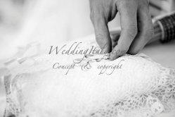 wedding florence castle italy_028