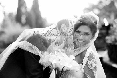 wedding florence castle italy_031