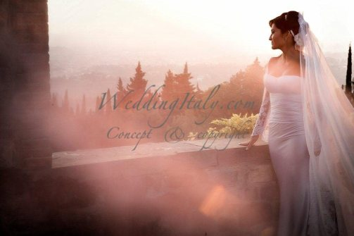wedding florence castle italy_032