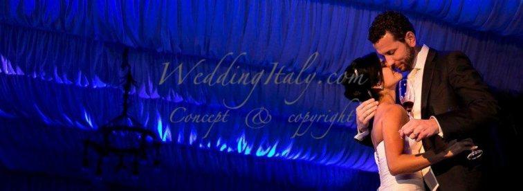 wedding florence castle italy_042
