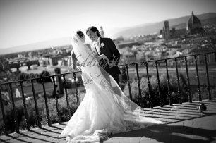 wedding in villa di maiano fiesole florence_026