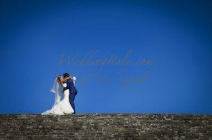 wedding in villa di maiano fiesole florence_027