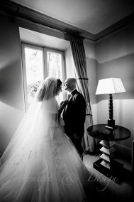 castle wedding rome italy_013