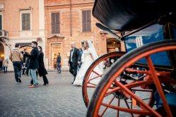 castle wedding rome italy_022