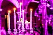 castle wedding rome italy_043