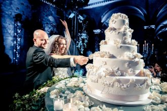 castle wedding rome italy_049