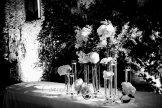 castle wedding rome italy_057