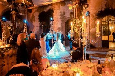 castle wedding rome italy_062
