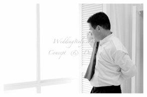 luxury villa wedding amalfi coast_002