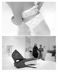 luxury villa wedding amalfi coast_009