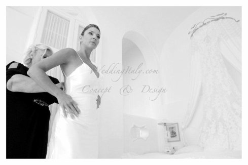 luxury villa wedding amalfi coast_010