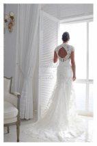 luxury villa wedding amalfi coast_021