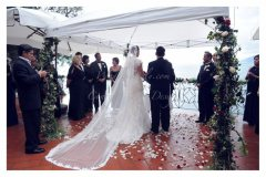 luxury villa wedding amalfi coast_025