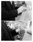 luxury villa wedding amalfi coast_026