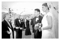luxury villa wedding amalfi coast_027