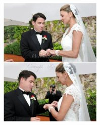 luxury villa wedding amalfi coast_030