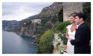 luxury villa wedding amalfi coast_034