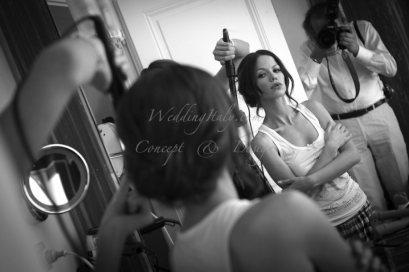 Sursok Tammin Italy florence wedding